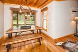 221 Frontier Rd - Photo 65