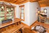 221 Frontier Rd - Photo 66