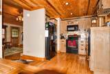 221 Frontier Rd - Photo 67