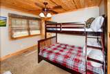 221 Frontier Rd - Photo 68