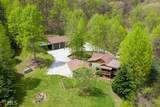 221 Frontier Rd - Photo 7