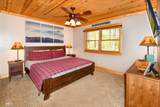 221 Frontier Rd - Photo 70