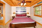 221 Frontier Rd - Photo 71