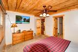 221 Frontier Rd - Photo 73