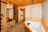 221 Frontier Rd - Photo 74