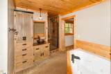 221 Frontier Rd - Photo 75