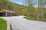 221 Frontier Rd - Photo 79