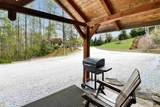 221 Frontier Rd - Photo 80