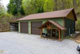 221 Frontier Rd - Photo 9