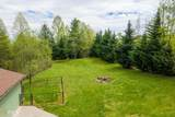 221 Frontier Rd - Photo 93