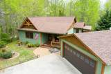 221 Frontier Rd - Photo 94