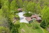221 Frontier Rd - Photo 99