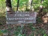 0 Mount Sequoyah Rd - Photo 1