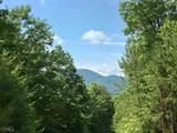 0 Shepherds Ridge - Photo 2
