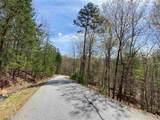 0 Shepherds Ridge - Photo 3