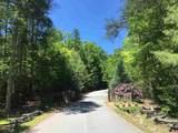 0 Shepherds Ridge - Photo 4