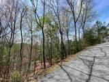 0 Shepherds Ridge - Photo 7