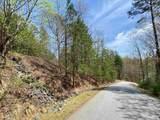 0 Shepherds Ridge - Photo 8