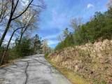 0 Shepherds Ridge - Photo 9