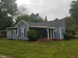 317 5Th Ave - Photo 1