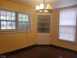 317 5Th Ave - Photo 10