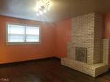 317 5Th Ave - Photo 11