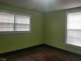 317 5Th Ave - Photo 12