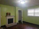 317 5Th Ave - Photo 13