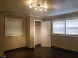 317 5Th Ave - Photo 15