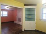 317 5Th Ave - Photo 16