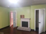 317 5Th Ave - Photo 17
