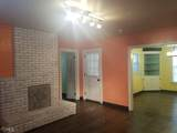 317 5Th Ave - Photo 18