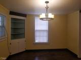 317 5Th Ave - Photo 19