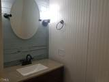 317 5Th Ave - Photo 4