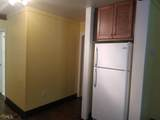 317 5Th Ave - Photo 9