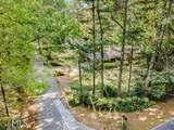 4365 Briarcliff Rd - Photo 33