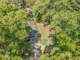 4365 Briarcliff Rd - Photo 34