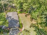 4365 Briarcliff Rd - Photo 35