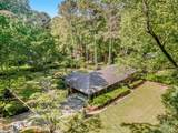 4365 Briarcliff Rd - Photo 36