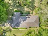 4365 Briarcliff Rd - Photo 38