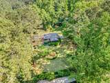 4365 Briarcliff Rd - Photo 40
