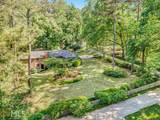 4365 Briarcliff Rd - Photo 41