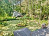 4365 Briarcliff Rd - Photo 42