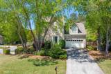 225 Channings Lake Dr - Photo 2