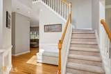 4815 Clay Brooke Dr - Photo 4