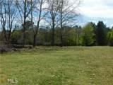 4221 Old Douglasville Rd - Photo 13