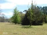4221 Old Douglasville Rd - Photo 15