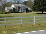 4221 Old Douglasville Rd - Photo 17