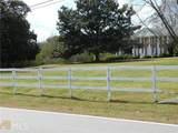 4221 Old Douglasville Rd - Photo 18
