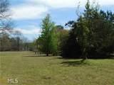 4221 Old Douglasville Rd - Photo 2